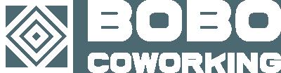 BOBO Coworking